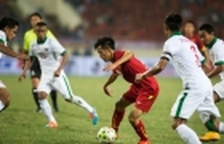 Ban ket AFF Cup 2016: Thu thach nao danh cho tuyen Viet Nam? - Anh 4