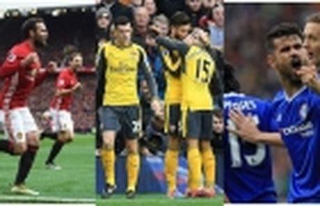 Diem tin toi 01/12: Kane o lai Spurs, Rooney mat suat da chinh, CLB cua Uc lien he Ngoc Hai - Anh 5