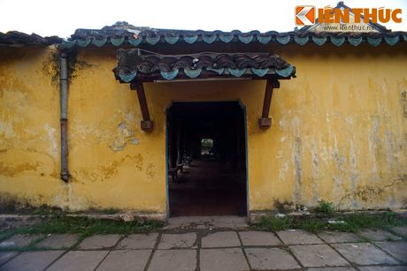 Canh tuong nhoi long tai ngoi chua co 'cho sap' o Sai Gon - Anh 13