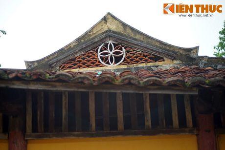 Canh tuong nhoi long tai ngoi chua co 'cho sap' o Sai Gon - Anh 14