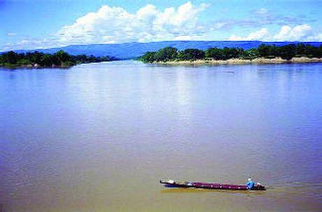 Thay doi Truong Ban dieu phoi ve thich ung bien doi khi hau va quan ly nuoc - Anh 1