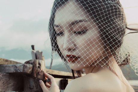 'Nang tho xu Hue' tung gay sot o HHVN 2016 tro lai - Anh 7