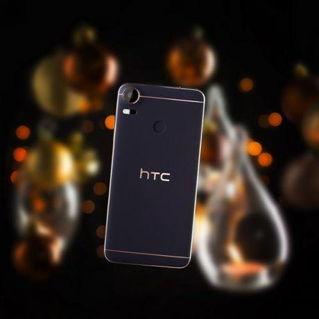 "Bo anh ""Tan huong mua du lich cuoi nam voi HTC Desire 10 Pro"" - Anh 2"