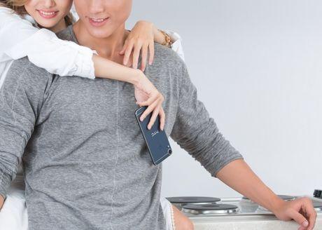 "Bo anh ""Tan huong mua du lich cuoi nam voi HTC Desire 10 Pro"" - Anh 4"
