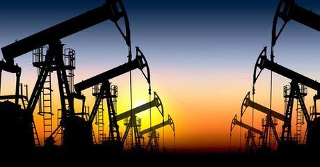 OPEC dat thoa thuan cat giam san luong khai thac dau mo - Anh 1