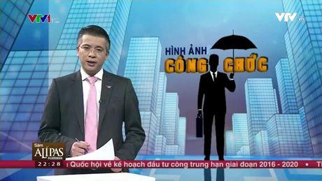 """""""Can bo cong chuc can hieu gioi han cua quyen luc"""" - Anh 1"""