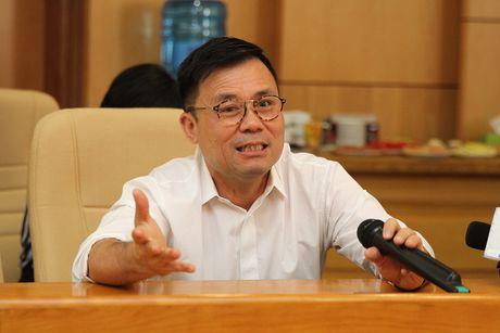 Ong Nguyen Duy Hung: 'Muc luong 2.000 do la My khong phai mo uoc vien vong' - Anh 1