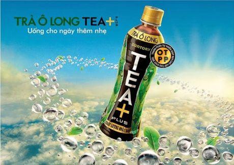 Pepsico Viet Nam khong ghi noi san xuat tren san pham: Phai ton trong van ban luat cao hon - Anh 1