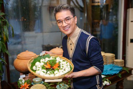 Ly do Dam Vinh Hung du bi ghet nhung van noi tieng nhat showbiz? - Anh 5