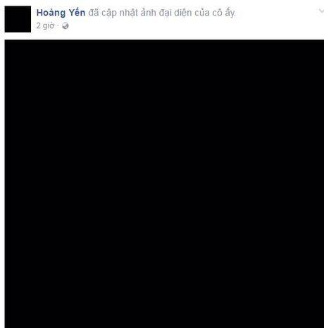Nghe si Viet tiec thuong truoc su ra di cua NSUT Quang Ly - Anh 6