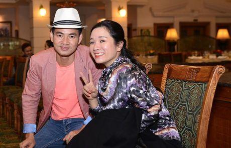 Xuan Phat Tai 7 - qua Xuan chao nam Ga may man - Anh 3