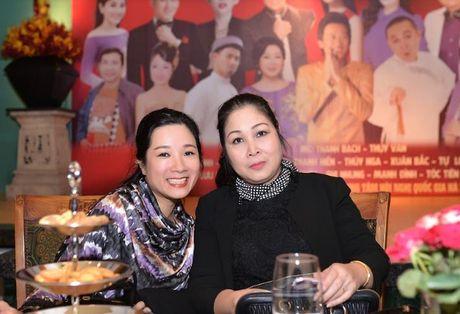 Xuan Phat Tai 7 - qua Xuan chao nam Ga may man - Anh 4