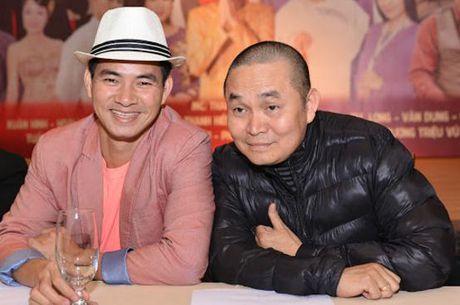 Xuan Phat Tai 7 - qua Xuan chao nam Ga may man - Anh 7