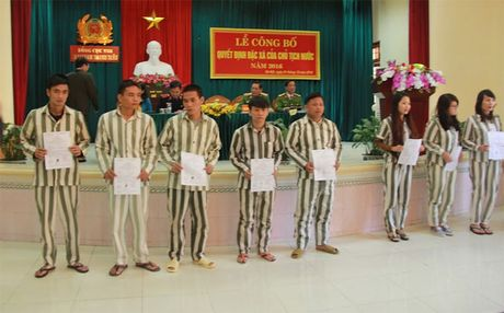 Han hoan ngay tro ve - Anh 4