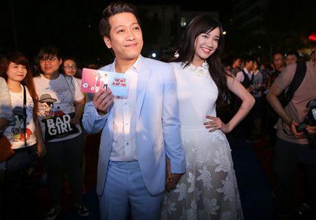 Choang voi cat- se khung cua cap doi Truong Giang va Nha Phuong - Anh 1