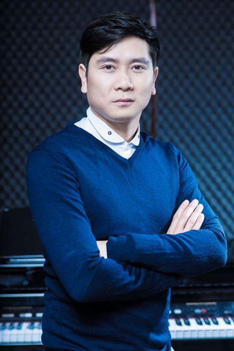 Huong Giang Idol di xe 4 ty den hop bao 'The Remix' - Anh 3