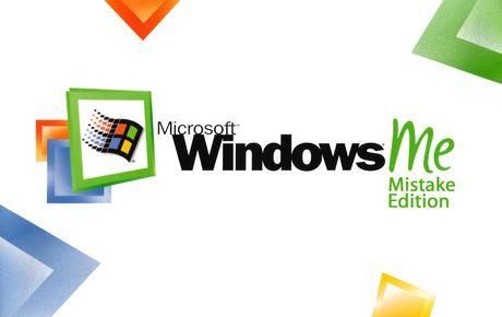 Nhung phien ban Windows bi ghet nhat - Anh 2
