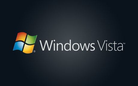 Nhung phien ban Windows bi ghet nhat - Anh 3