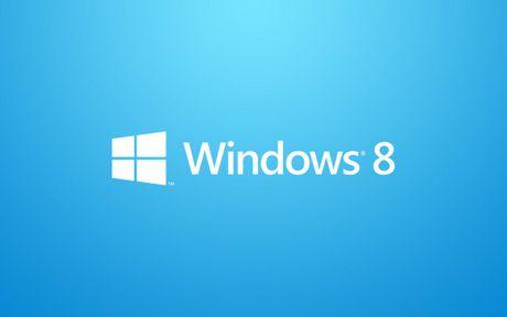 Nhung phien ban Windows bi ghet nhat - Anh 4