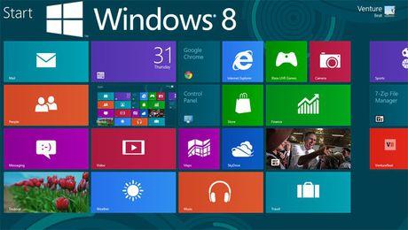 Nhung phien ban Windows bi ghet nhat - Anh 5