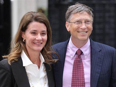 Vi sao ty phu Bill Gates san xuat 'nuoc hoa' cho nha ve sinh? - Anh 2