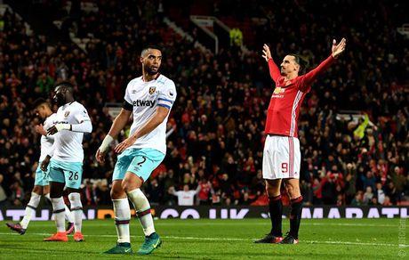 'Quy do' gianh chien thang ngot ngao vao ban ket League Cup - Anh 3