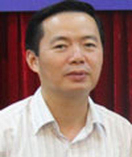 Giai phap hay o Nam Tu Liem - Anh 2