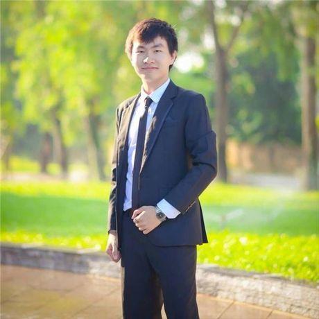 Luong khoi diem 2.000USD/thang cho cu nhan Viet: ao tuong hay kha thi? - Anh 2
