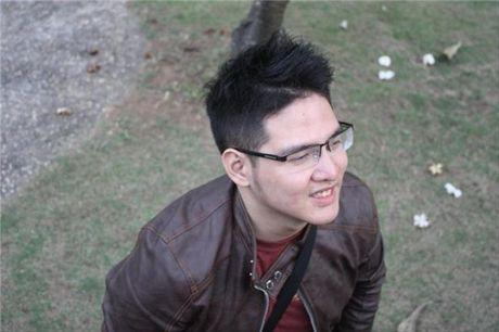 Luong khoi diem 2.000USD/thang cho cu nhan Viet: ao tuong hay kha thi? - Anh 3