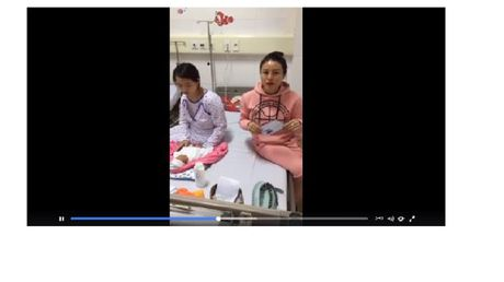 Luong Dieu Lien- Ba me tre giau long nhan ai - Anh 1