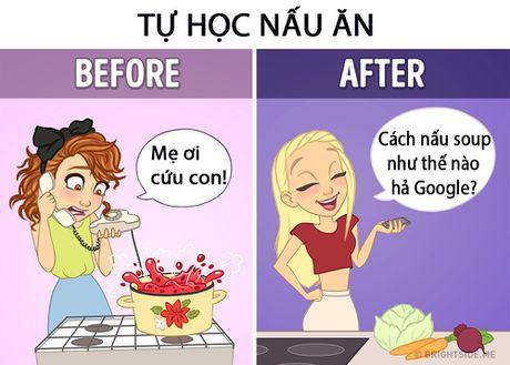 'Het hon' voi nhung thay doi cua con nguoi trong thoi dai cong nghe - Anh 4