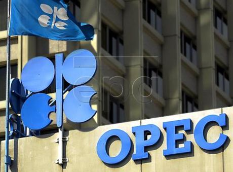 Cac nuoc danh gia cao quyet dinh cat giam san luong cua OPEC - Anh 1