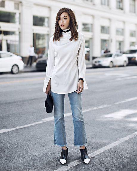 4 kieu quan jeans ban nen so huu truoc tuoi 20 va cach chinh phuc chung - Anh 11