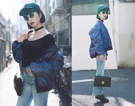 4 kieu quan jeans ban nen so huu truoc tuoi 20 va cach chinh phuc chung - Anh 12
