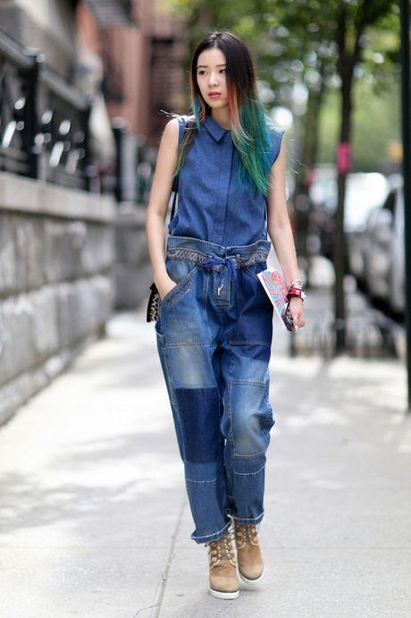 4 kieu quan jeans ban nen so huu truoc tuoi 20 va cach chinh phuc chung - Anh 15