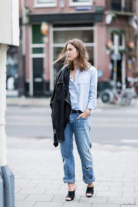 4 kieu quan jeans ban nen so huu truoc tuoi 20 va cach chinh phuc chung - Anh 16