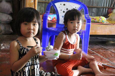 Gap ghenh duong hoi huong cua co dau Viet - Anh 2
