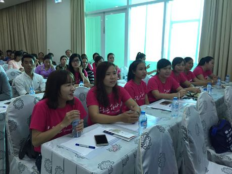 Gap ghenh duong hoi huong cua co dau Viet - Anh 3