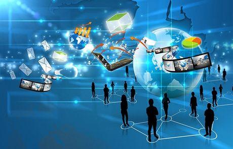 Chinh phu Phap cong nhan French Tech Hub - 'ba moi' tot cho start-up - Anh 1