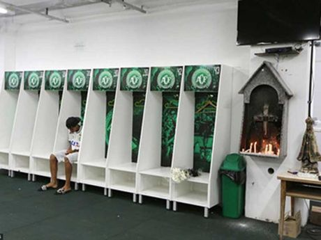 Tinh than fair play giup Chapecoense bat tu - Anh 3