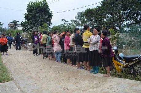 Tham an tai Ha Giang, 4 nguoi chet - Anh 3
