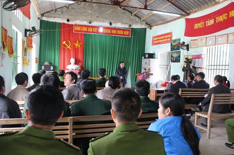 Tham an 4 nguoi o Ha Giang: Nghi can tung giet con ruot - Anh 4