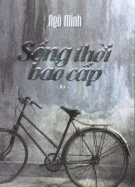 Cuoi chay nuoc mat voi nhung 'chuyen la' thoi bao cap - Anh 1