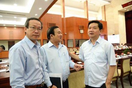 Ong Thang: Ban phao hoa moi tuan de giong Da Nang - Anh 1