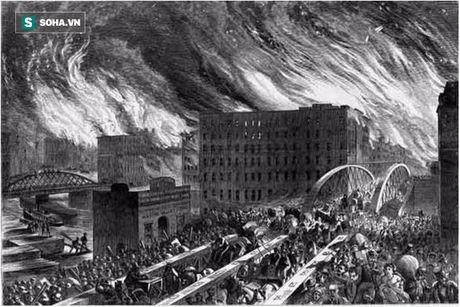 Bi an ve tran hoa hoan kinh hoang tai Chicago vao nam 1871 - Anh 3