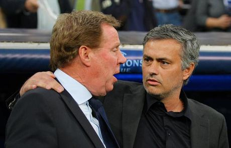 'Man Utd se can dich o vi tri thu 6 Premier League mua nay' - Anh 2