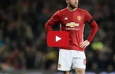 Sao Liverpool loai Man United khoi cuoc dua vo dich - Anh 2