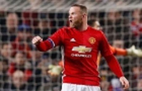 Sao Liverpool loai Man United khoi cuoc dua vo dich - Anh 3