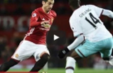 Tiet lo thu vi viec Mkhitaryan gia nhap Man Utd - Anh 3