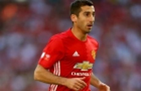 Tiet lo thu vi viec Mkhitaryan gia nhap Man Utd - Anh 4